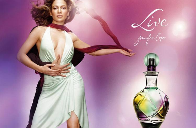 Signature Perfumes make quick money