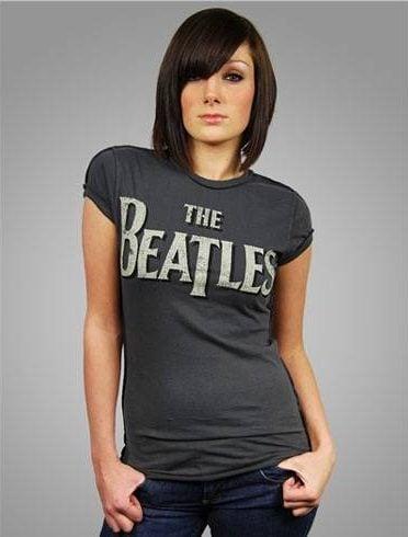 T Shirt Styles