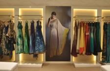 Top 10 Boutiques in Kolkata