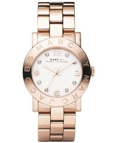Trending Fashion Accessories_Michael Kors watch