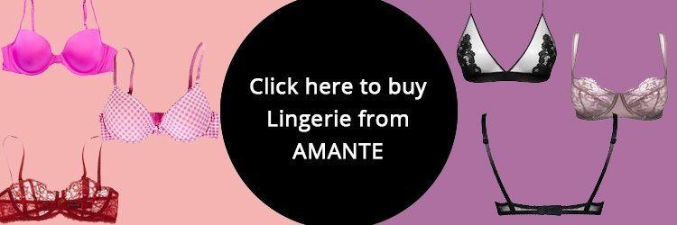 amante-online-bra-store