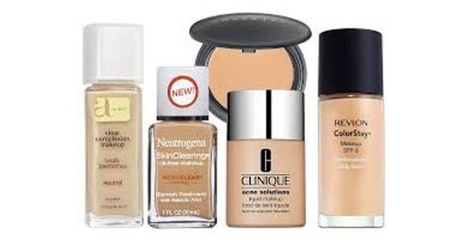 DIY tägliches natürliches Make-up für beschäftigte Mädchen