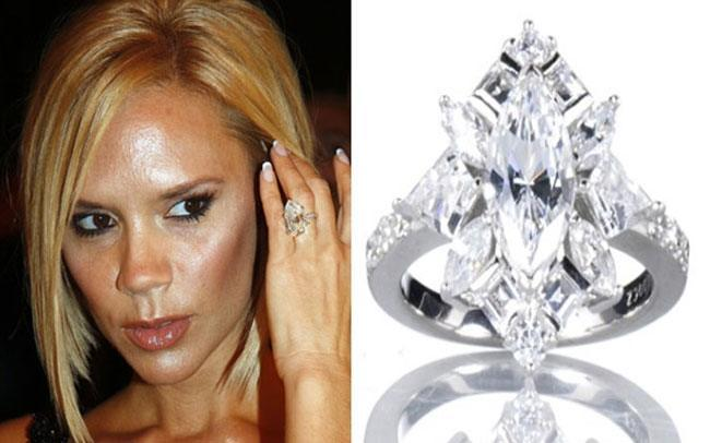 15 Most Expensive Engagement Rings that Prove Love Knows no Bounds