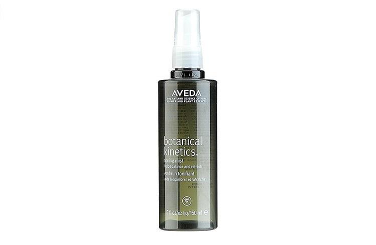 Aveda Botanical Kinetics Facial Mist