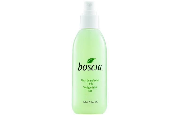 Boscia Clear Compexion Tonic