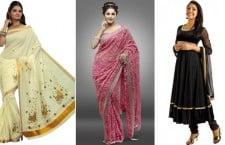 Boutiques in Kerala