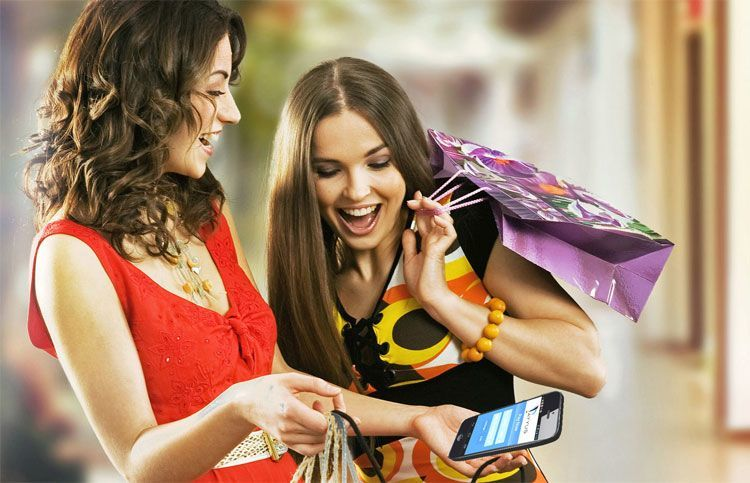 Buy Mobile Phone Online in India at Lowest Price