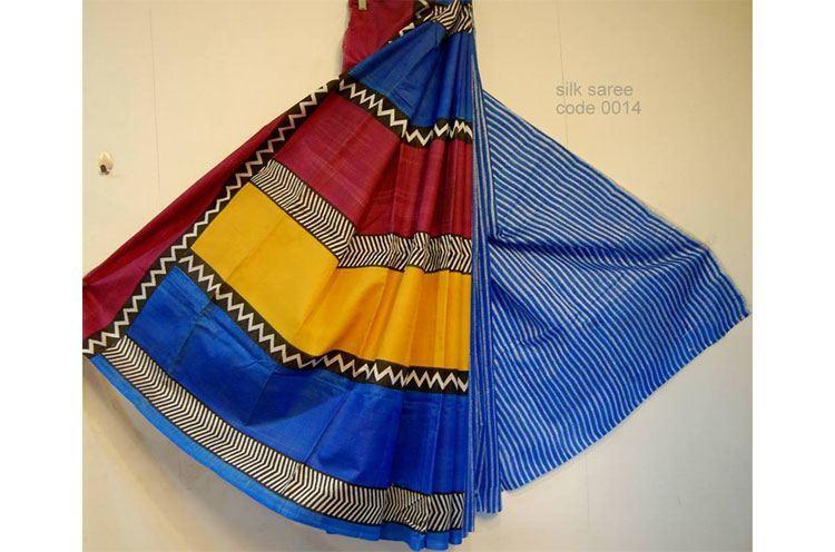Designer Boutiques in Kerala