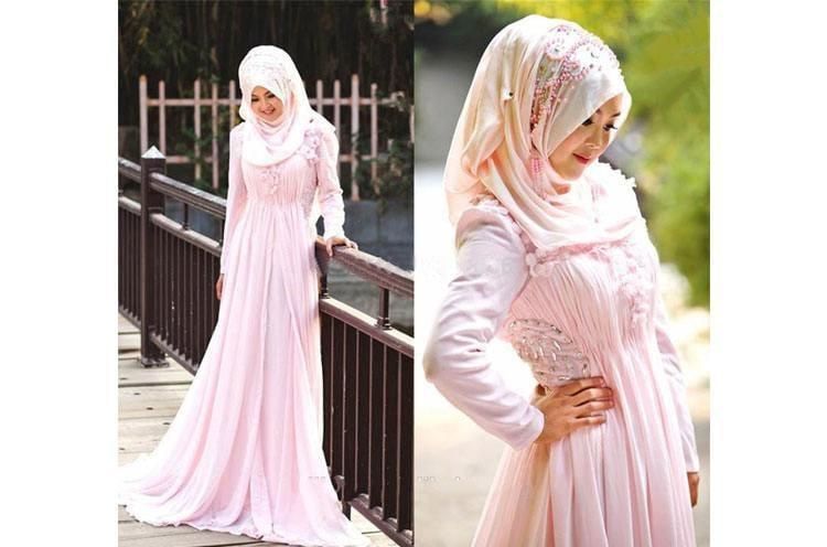 Fashion Hijabs