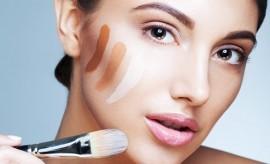 Foundation Hacks for Flawless skin