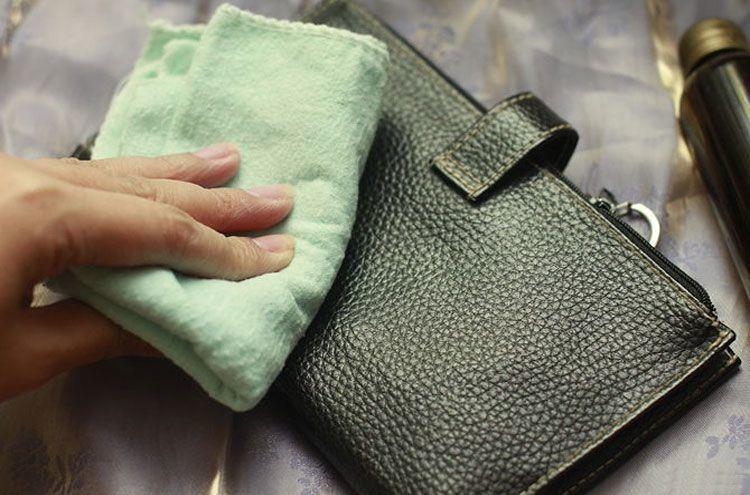 Handbags Designers tips