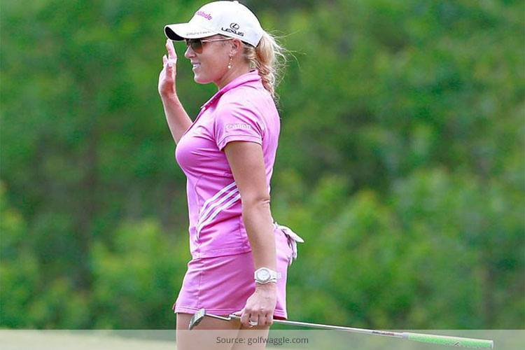 Rather valuable Sexy golf women pictures congratulate, what