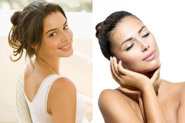 How to Fix Dull Skin