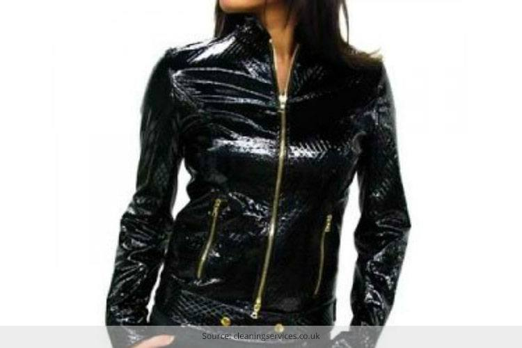 How to Maintain a Leather Jacket