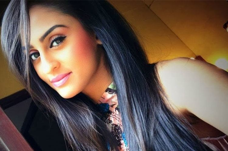 Indian TV Actresses
