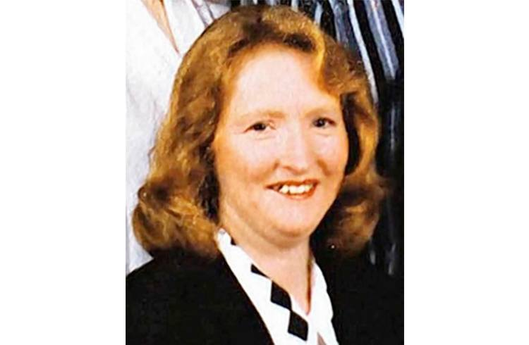 Katherine Knight Evil Women