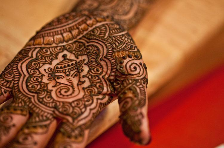 Mehndi Drawing Pictures : Mehndi designs for fingers
