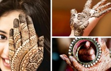 Mumbai Mehndi Artists