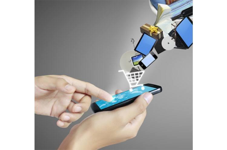 Smart Phones Online Shopping