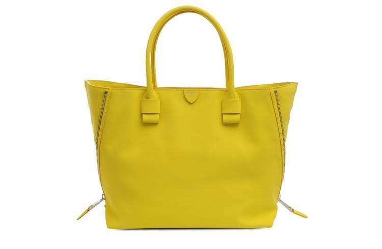 Summer Handbags for women