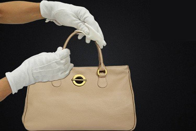 Tips For Handbags