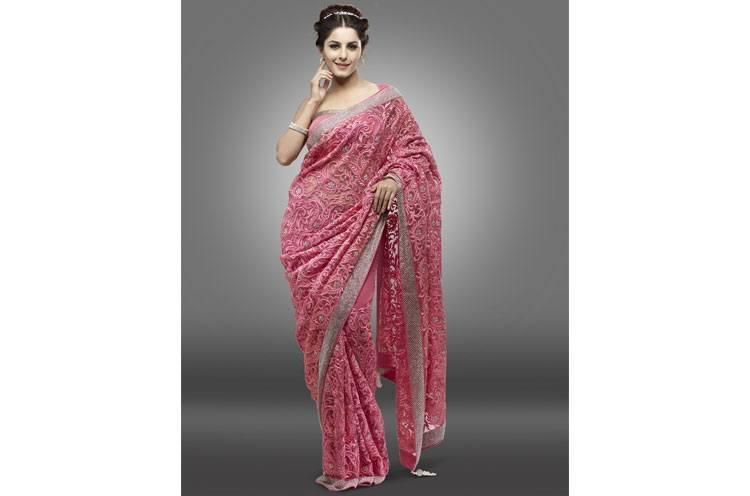 Top 10 Boutiques In Kochi Kerala