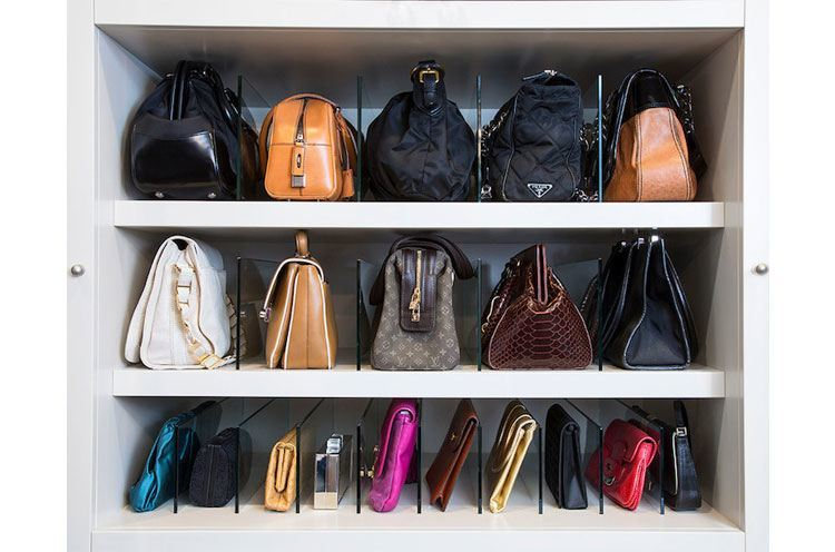 Top 8 Tips For Handbags