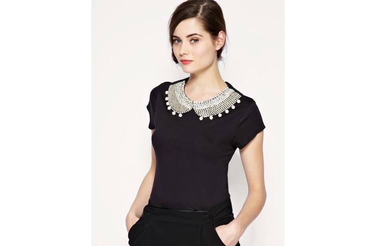clothing tips foe women