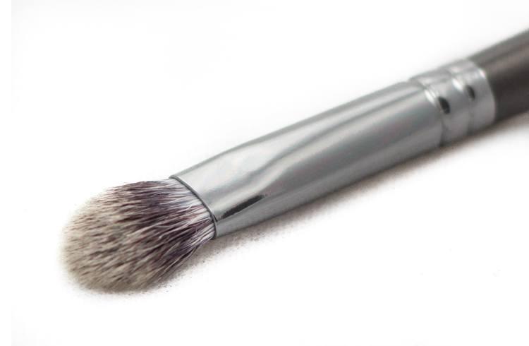 Eyeshadow for beginners