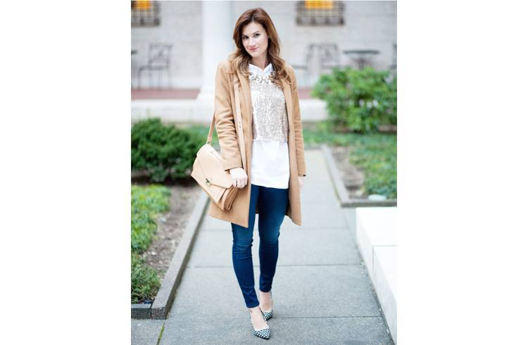 fashion styling tips for women