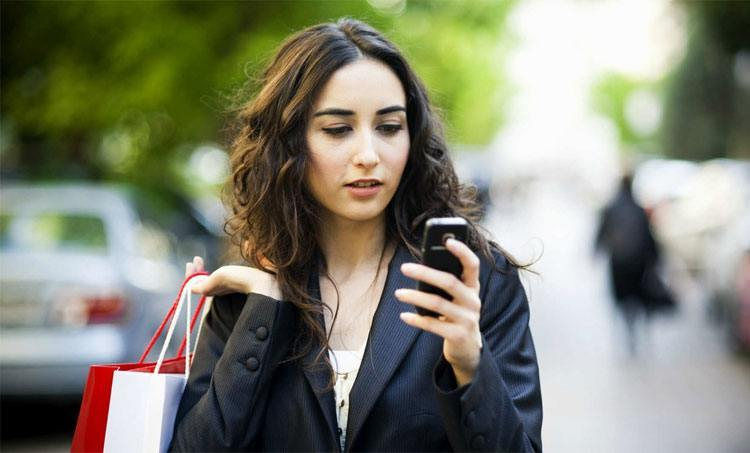 mobile trends to watch in 2015