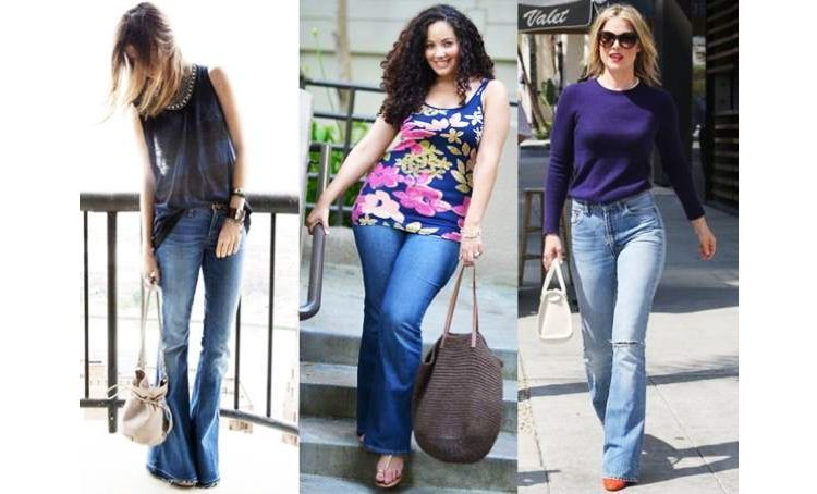 f879a3e12ffbf What Not To Wear If You Are Pear-Shaped