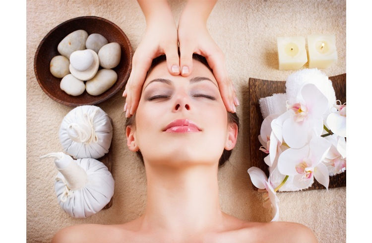Potli Massage Benefits