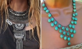 Best Trendy Gypsy Accessories
