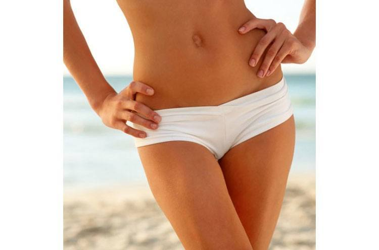 Bikini Waxing Dos and Donts