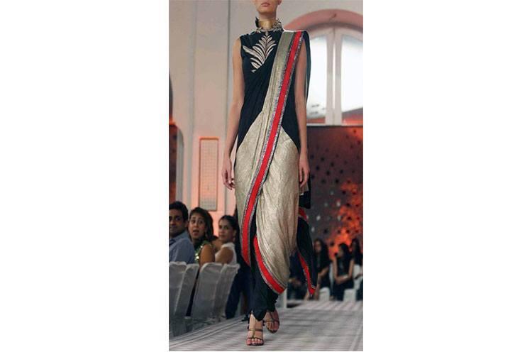 Chic Desi styles