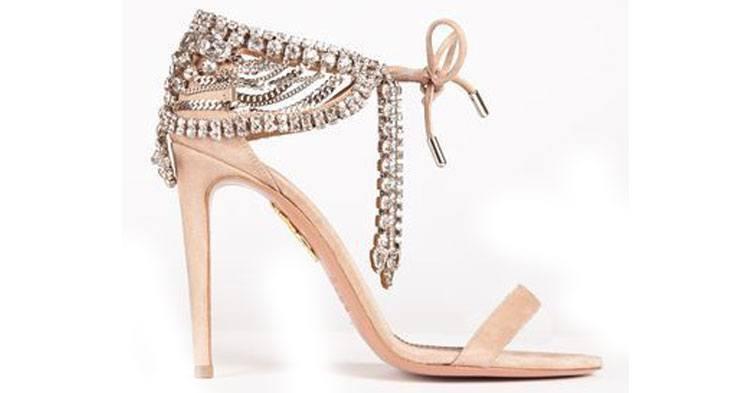 Chunky footwear desi womens