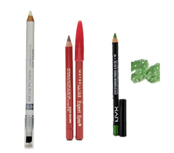 Eyebrow Pencil