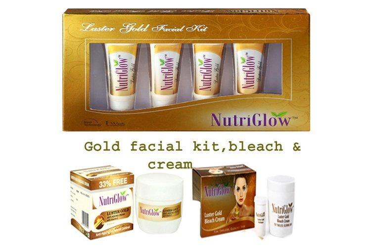 Homemade Facial Kits for Oily Skin
