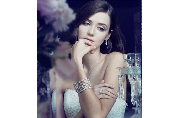 How to Choose the Right Jewelry for Your face