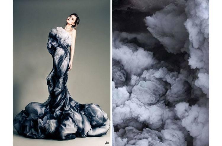 Jean Louis Sabaji vs Clouds