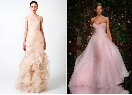 25 most expensive celebrity wedding dresses 2017 for Giambattista valli wedding dress price