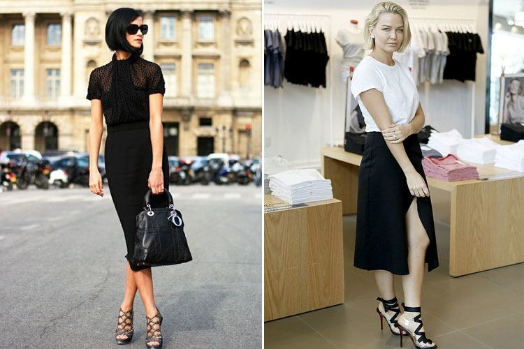 21 Short Hair Outfits That Are Sure To Work On All