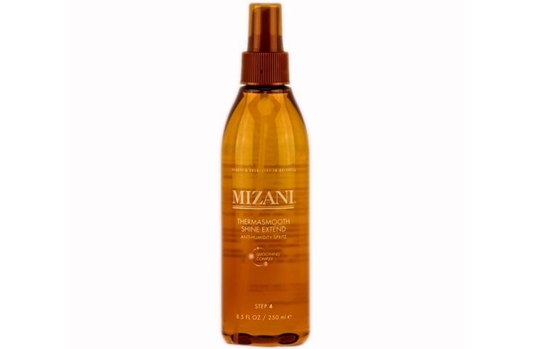 Anti-Humidity Spritz by Mizani
