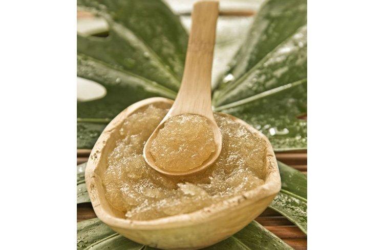 Benefits of Brown Sugar Body Scrubs