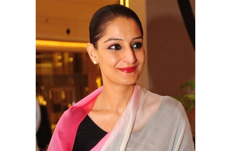 Pia Singh billionaire daughter of KP Singh