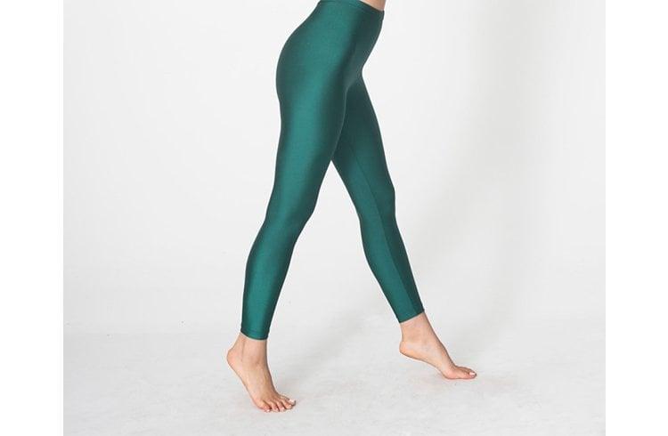 Boring leggings for women