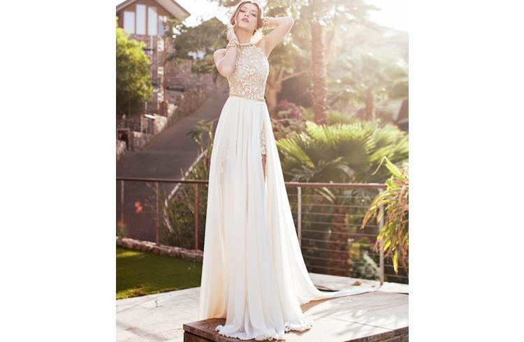 Classy prom dresses 2015