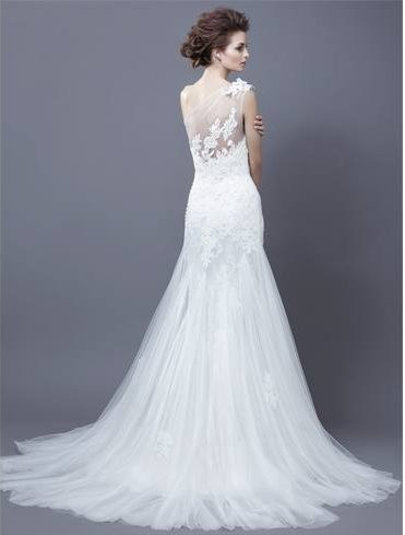 enzoani international bridal wear