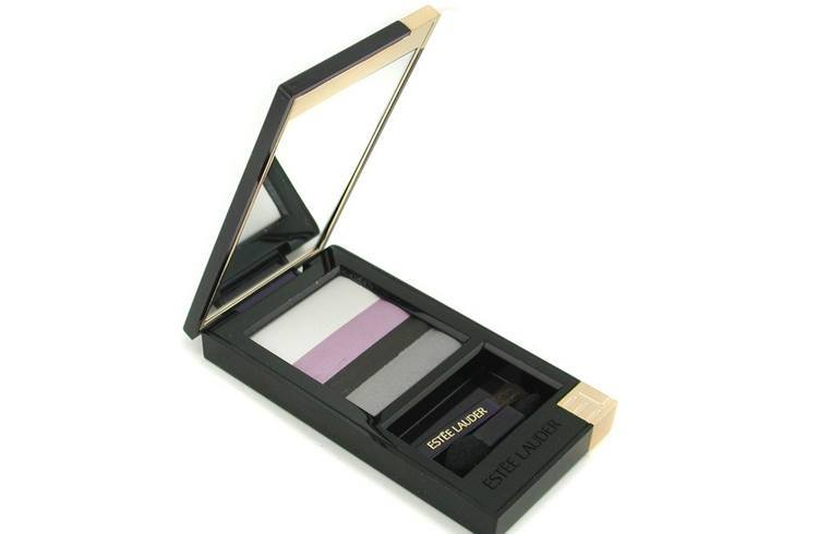 Eyeshadow Transformational Tips
